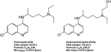 revia naltrexone hydrochloride 50 mg